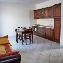 Casa Vacanze Pizzo Cofano